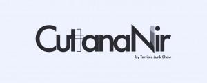 CuttanaNir