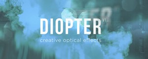 Diopter