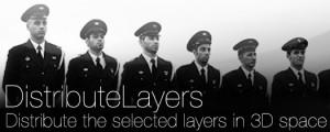 DistributeLayers