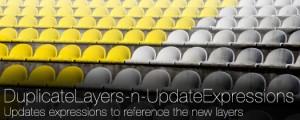 DuplicateLayers-n-UpdateExpressions
