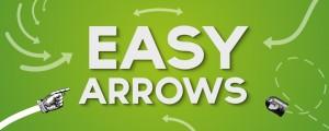 Easy Arrows