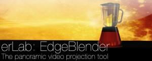 erLab_edgeBlender