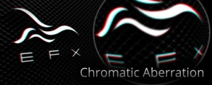 EFX Chromatic Aberration