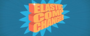 Elastic Comp Changer
