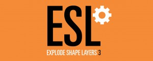 Explode Shape Layers 3