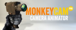 MonkeyCam Pro