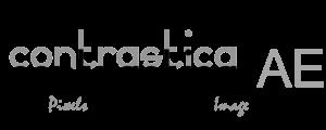 Fixel Contrastica AE Logo 1240px