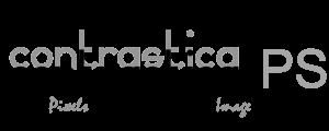 Fixel Contrastica PS Logo 1240px