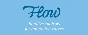 Flow Thumbnail