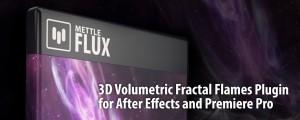 FLUX V1.10