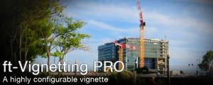 ft-Vignetting Pro
