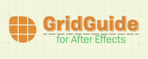 gridguide@2x