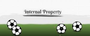 Internal Property