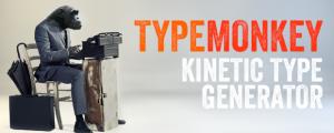TypeMonkey