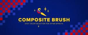 Composite Brush