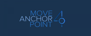 Move Anchor Point