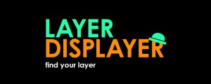 Layer Displayer