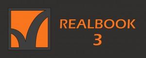 Realbook 3 for Cinema 4D