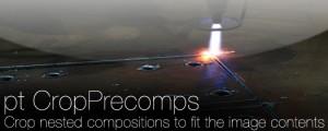 pt_CropPrecomps