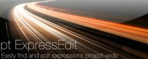 pt_ExpressEdit