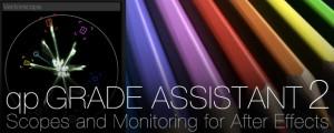 qp Grade Assistant 2