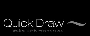 QuickDraw v1.0