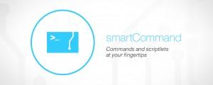 smartCommand for Nuke