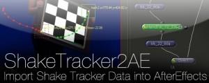 ShakeTracker2AE