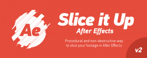 Slice it Up Thumbnail