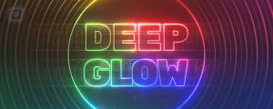 Deep Glow