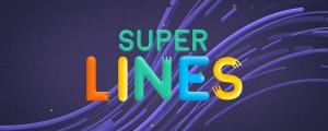 Super Lines