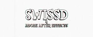 Swissd