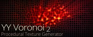 YY_Voronoi 2