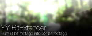 YY_BitExtender