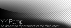 YY_Ramp+