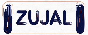 Zujal