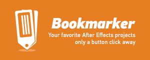 Bookmarker Thumbnail