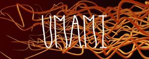Umami Thumbnail Stretched