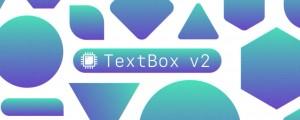 TextBox 2