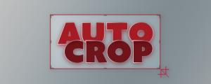 Auto Crop 3