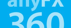 anyFX360