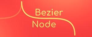 Bezier Node thumbnail