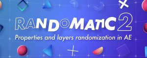 Randomatic 2
