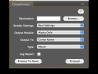 CreateProxies UI