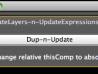 DuplicateLayers-n-UpdateExpressions-UI