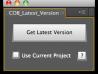 COB_Latest Version UI