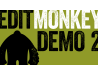 EditMonkey Demo 2