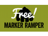 EditMonkey Marker Ramper Tutorial