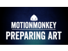 Tutorial 2: Preparing your Art in Illustrator