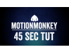 45 second Tutorial